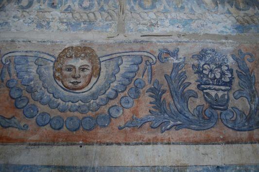 Cuernavaca Cathedral (7)