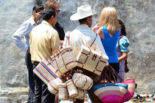 Cuernavaca streets and people (10)