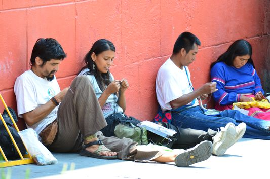 Cuernavaca streets and people (7)