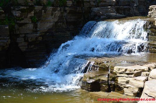 Jean-Larose waterfall (11)