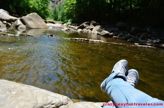 Jean-Larose waterfall (12)