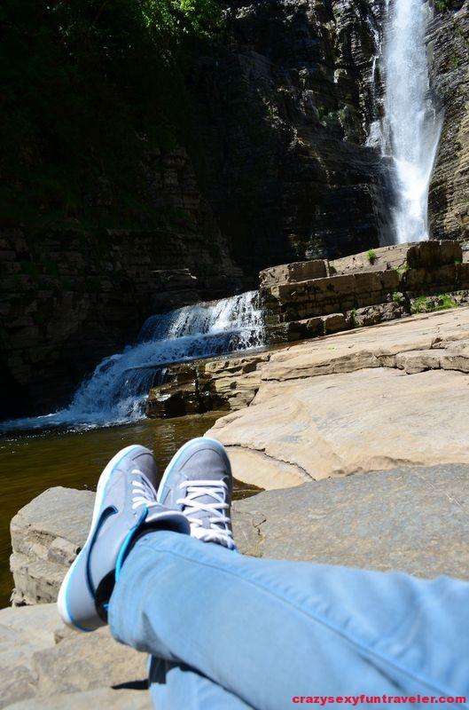 Jean-Larose waterfall (13)