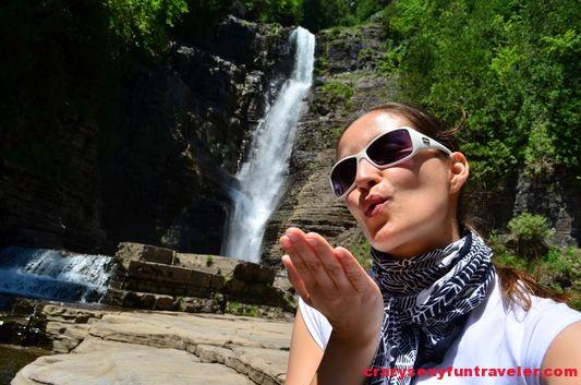 Jean-Larose waterfall (14)