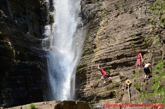 Jean-Larose waterfall (16)