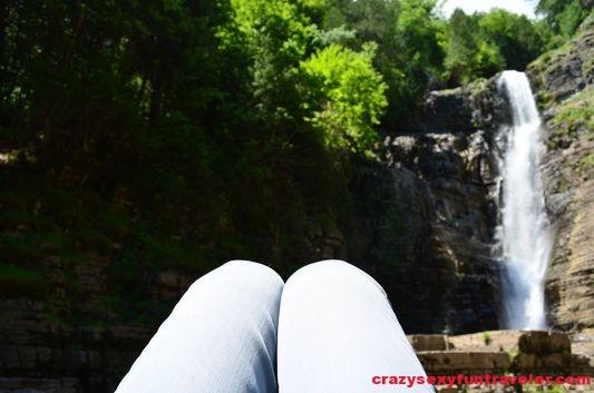 Jean-Larose waterfall (17)