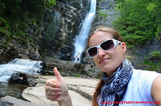 Jean-Larose waterfall (19)