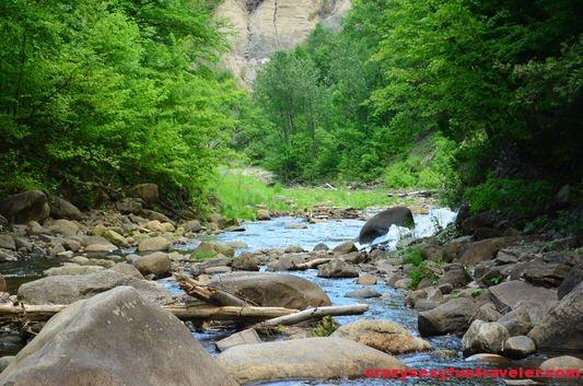 Jean-Larose waterfall (20)