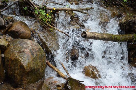 Jean-Larose waterfall (23)