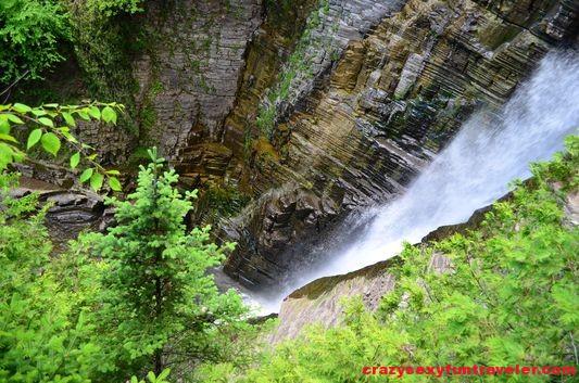 Jean-Larose waterfall (25)