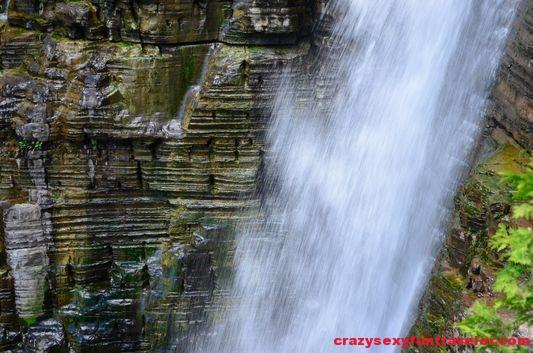 Jean-Larose waterfall (26)