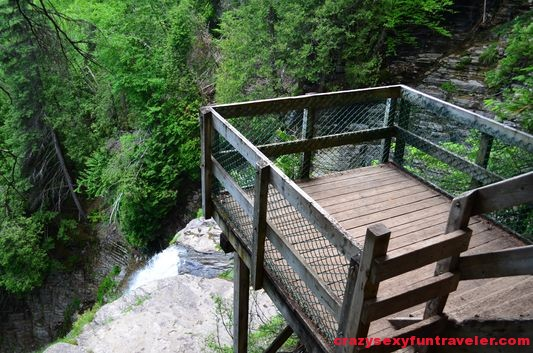 Jean-Larose waterfall (28)
