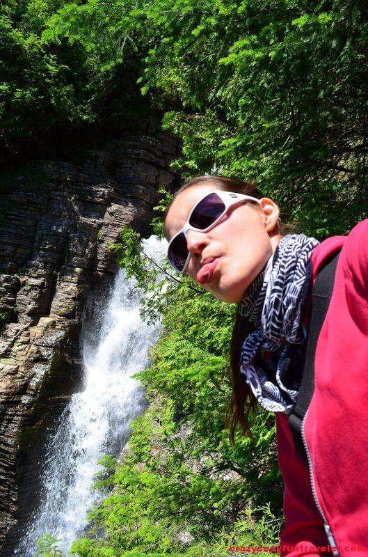 Jean-Larose waterfall (8)