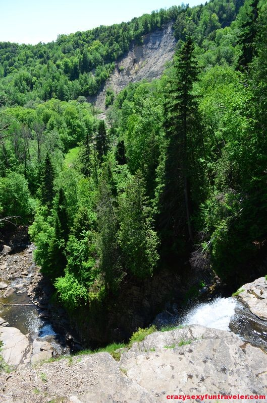 Jean-Larose waterfall (9)