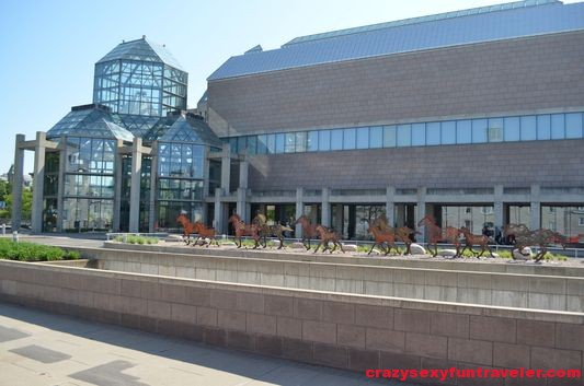 National Gallery of Canada (1)