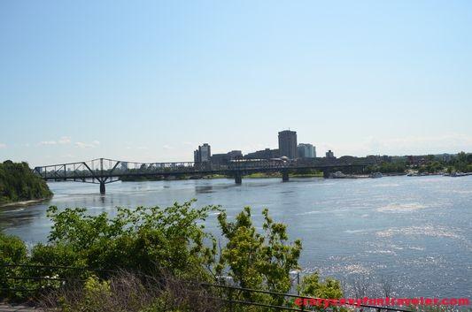 Ottawa River (1)