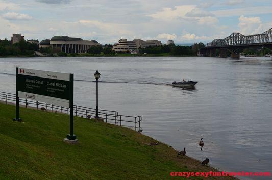 Ottawa River (2)