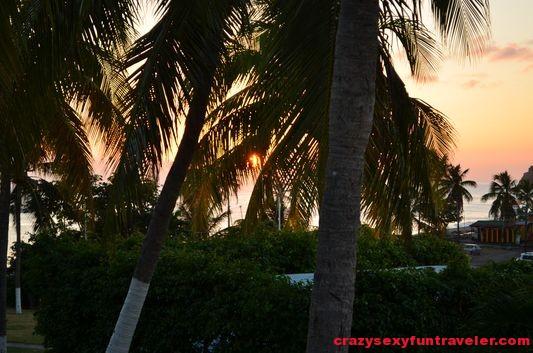 Timothy Beach Resort (13)
