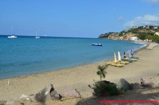 Timothy Beach Resort (2)