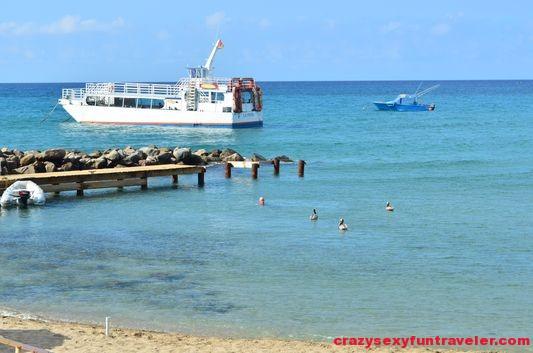 Timothy Beach Resort (3)