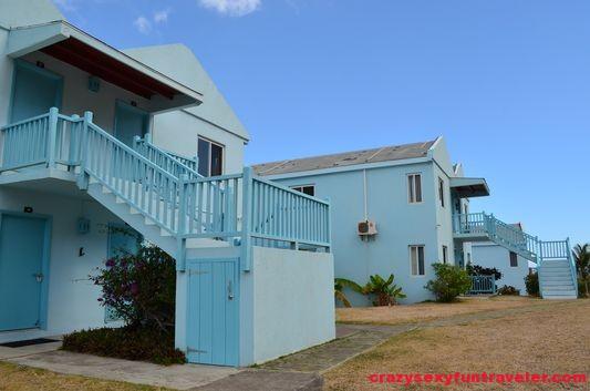 Timothy Beach Resort (4)