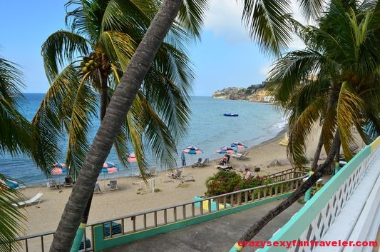 Timothy Beach Resort (5)