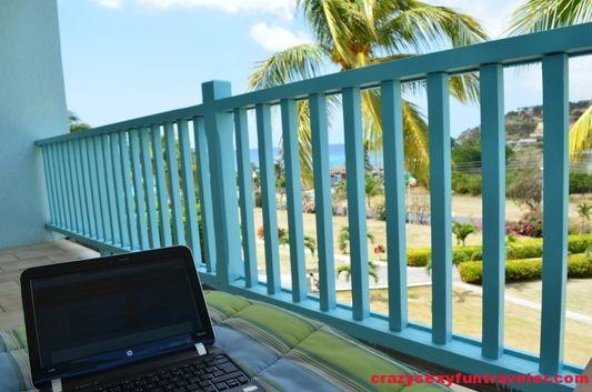 Timothy Beach Resort (8)