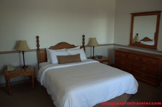 Viamede Resort Kawarthas (1)