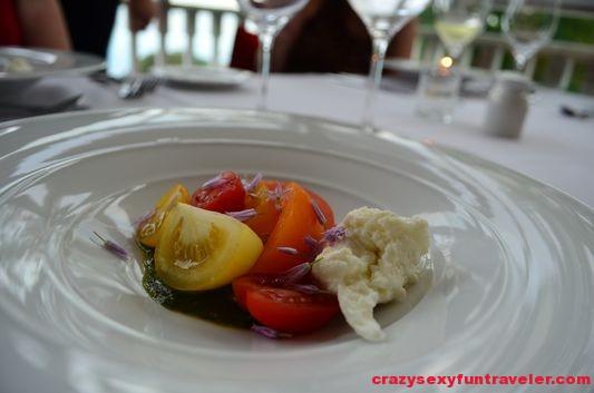 Viamede Resort Kawarthas (23)