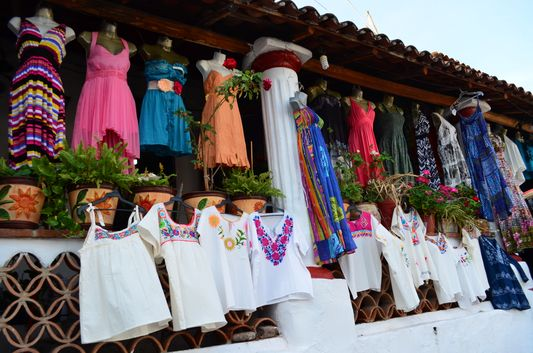 silver capital of the world Taxco (19)