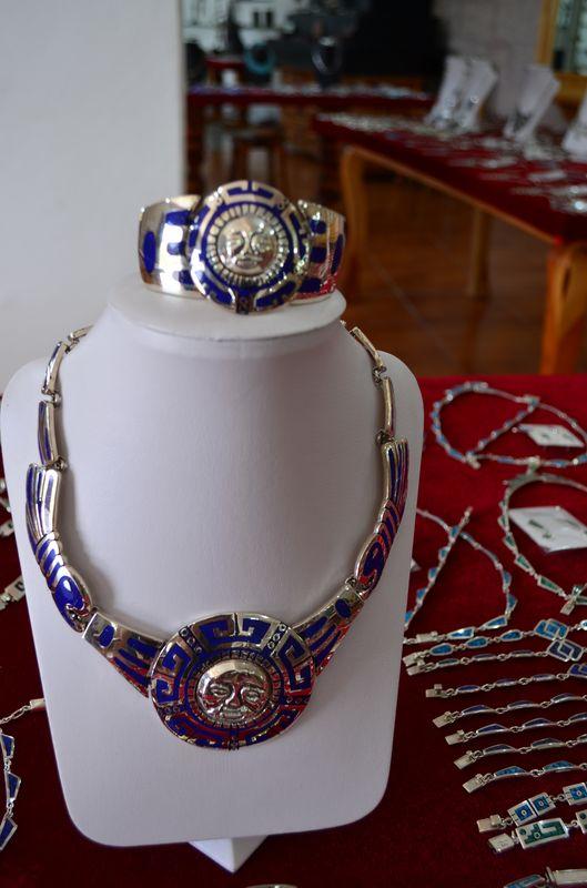 silver shop Taxco (6)