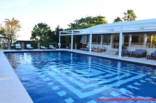 Where To Stay In Nevis Montpelier Plantation In Nevis