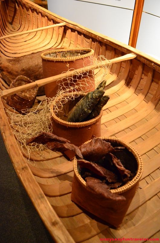Canadian Canoe Museum Peterborough (12)