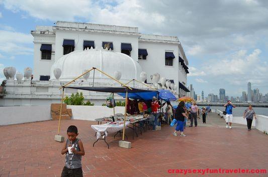 Casco Viejo Panama City (10)