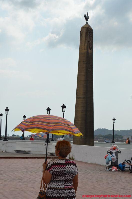 Casco Viejo Panama City (11)