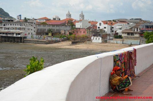 Casco Viejo Panama City (12)
