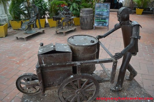 Casco Viejo Panama City (13)