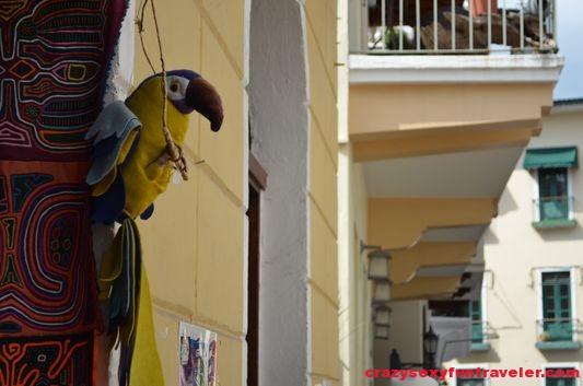 Casco Viejo Panama City (14)