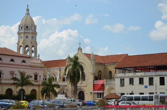 Casco Viejo Panama City (15)