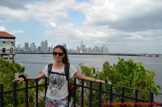 Casco Viejo Panama City (16)