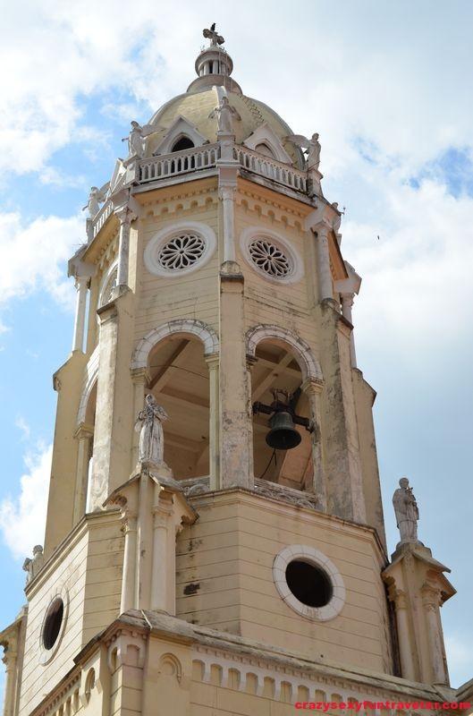 Casco Viejo Panama City (17)