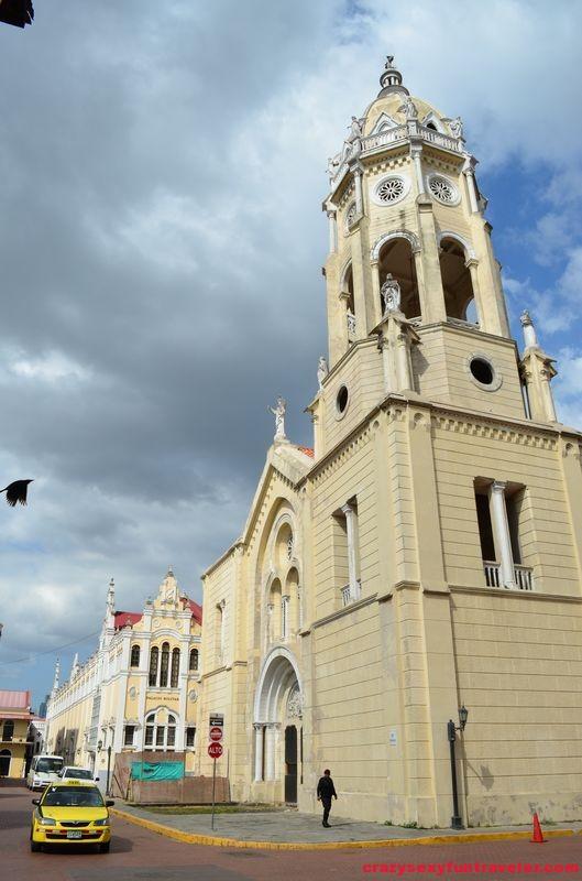 Casco Viejo Panama City (18)