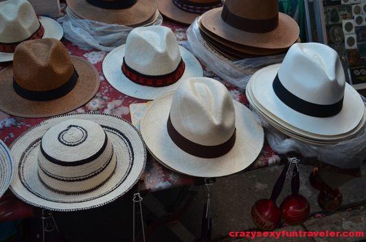 Casco Viejo Panama City (2)