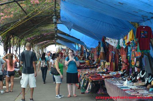 Casco Viejo Panama City (3)