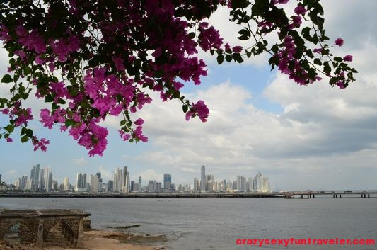 Casco Viejo Panama City (5)