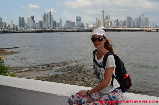 Casco Viejo Panama City (7)