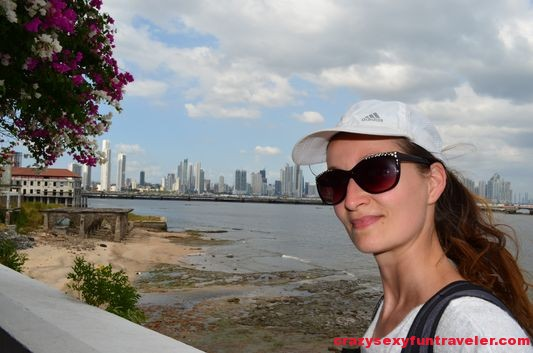Casco Viejo Panama City (8)