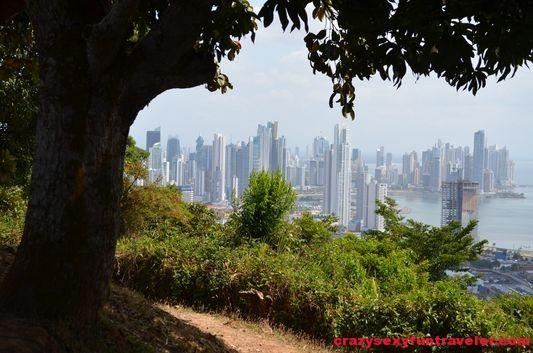 Cerro Ancon Panama City (4)