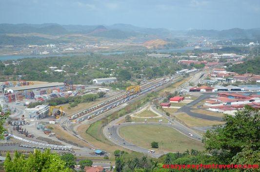 Cerro Ancon Panama City (6)
