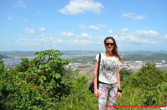 Cerro Ancon Panama City (8)