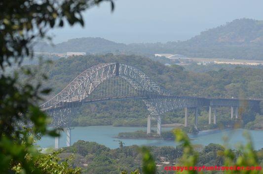 Cerro Ancon Panama City (9)